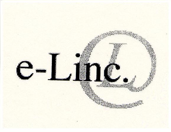 e-Linc. L
