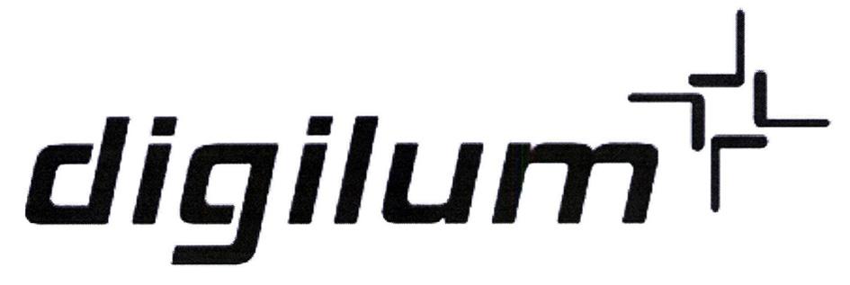 digilum