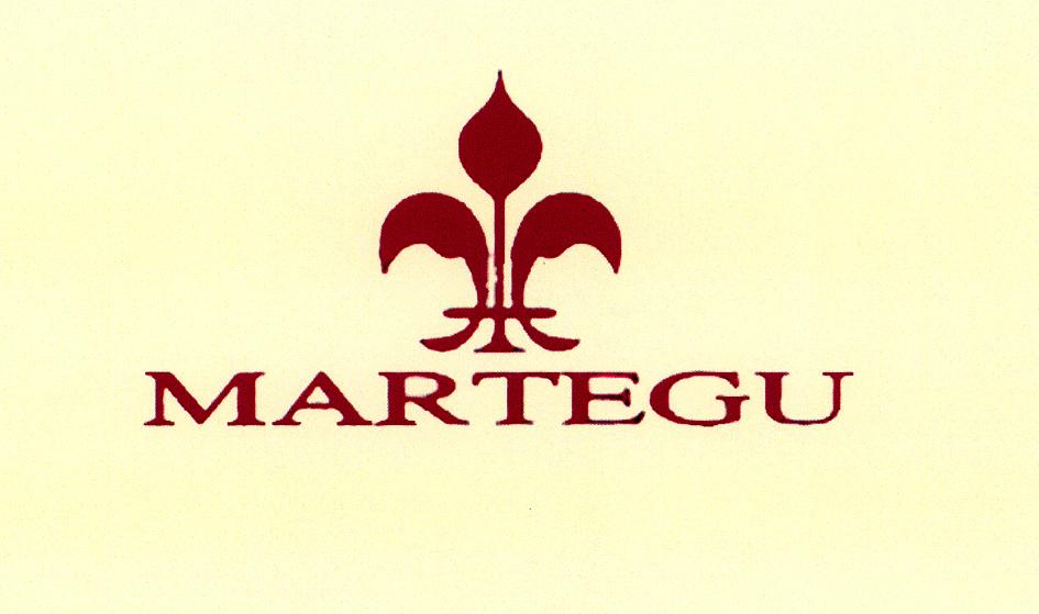 MARTEGU