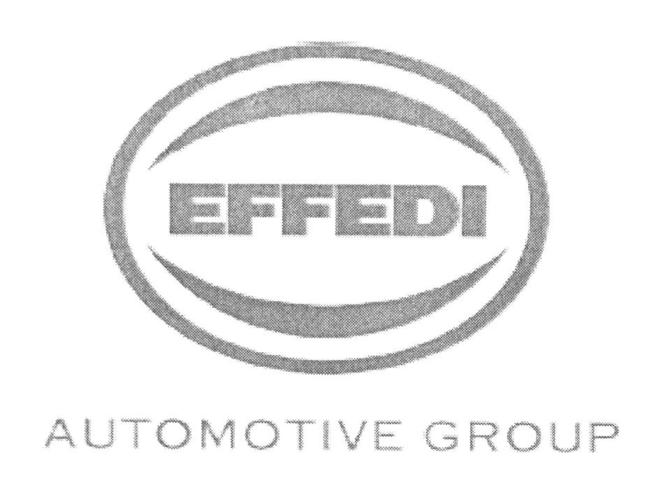 EFFEDI AUTOMOTIVE GROUP