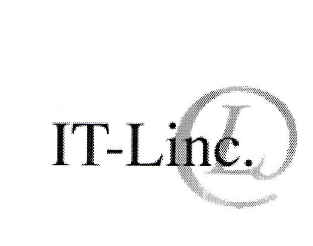 IT-Linc. L