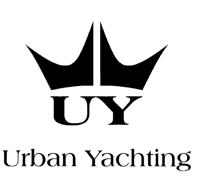 UY Urban Yachting