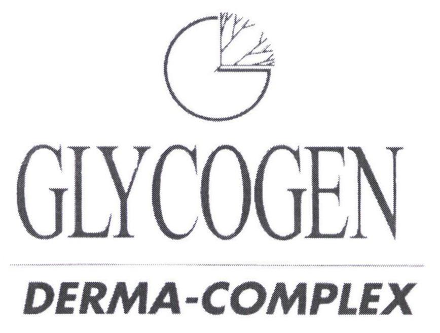 GLYCOGEN DERMA-COMPLEX