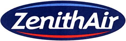 ZenithAir