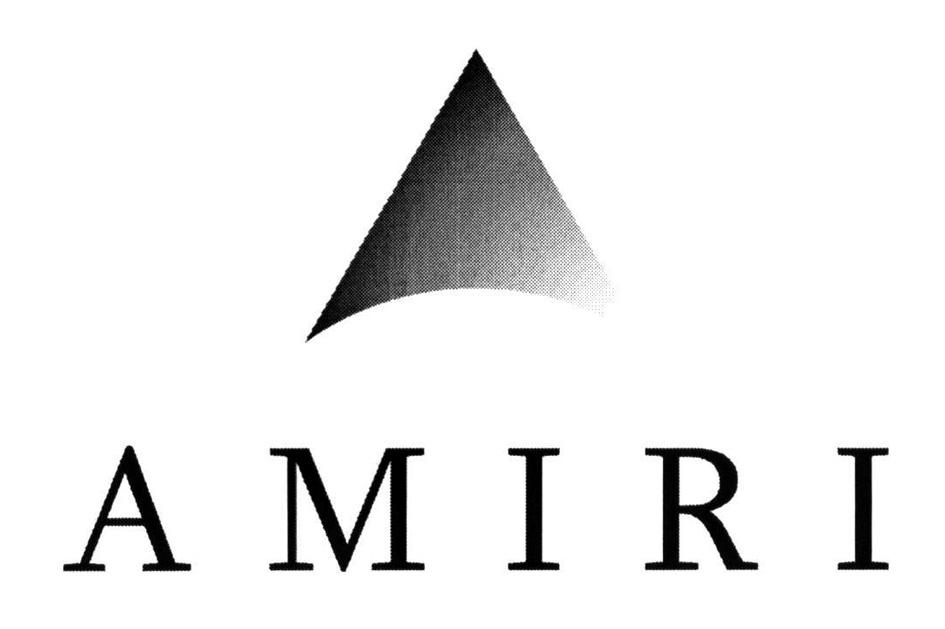 AMIRI