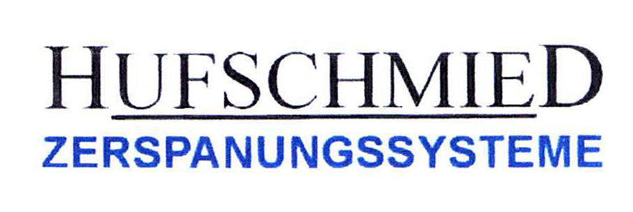 HUFSCHMIED ZERSPANUNGSSYSTEME