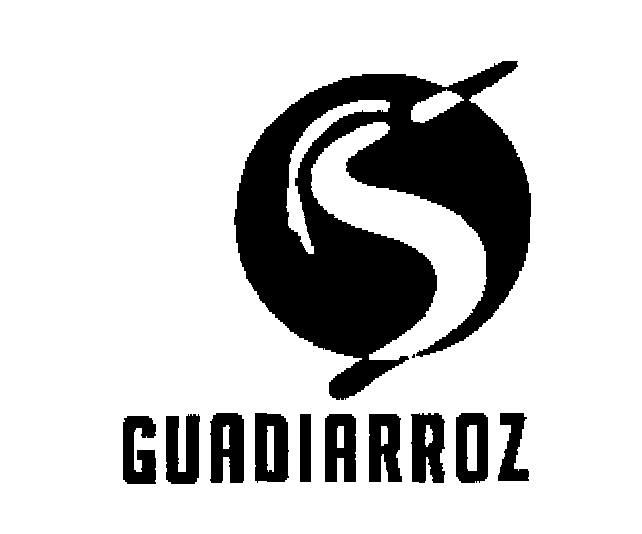 GUADIARROZ