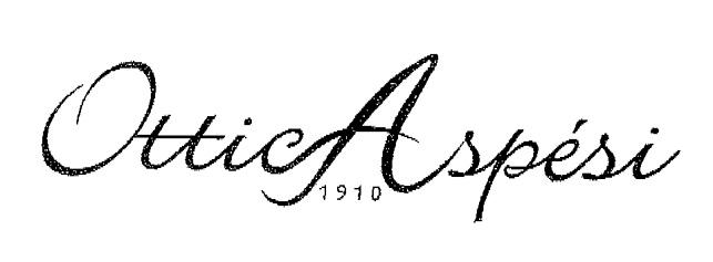 OtticAspèsi 1910