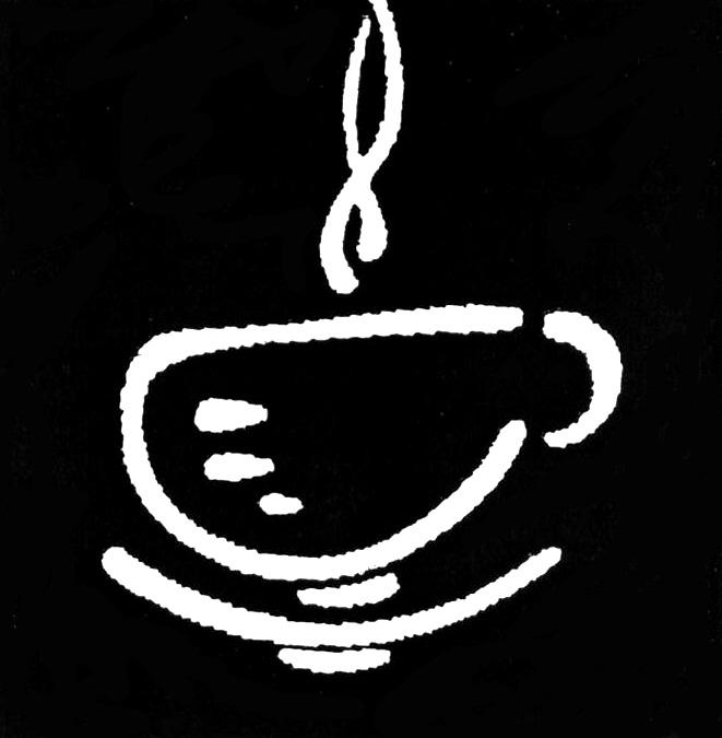 COFFEEHEAVEN INTERNATIONAL LIMITED