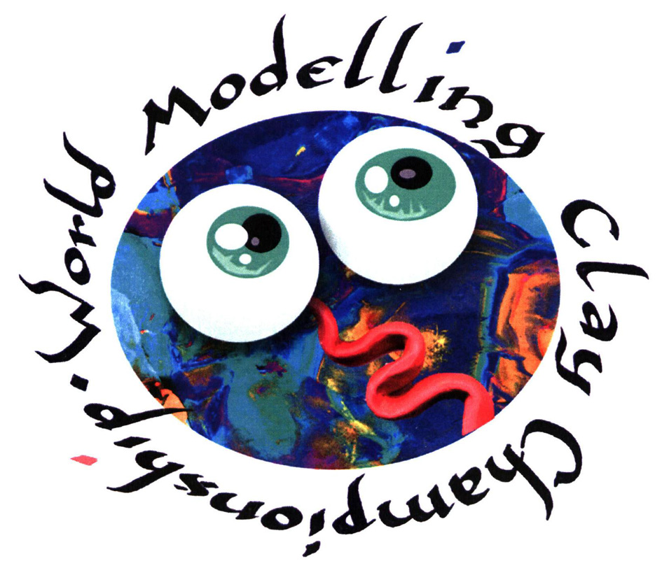 World Modelling Clay Championship