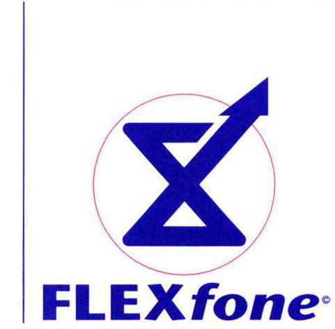 FLEXfone