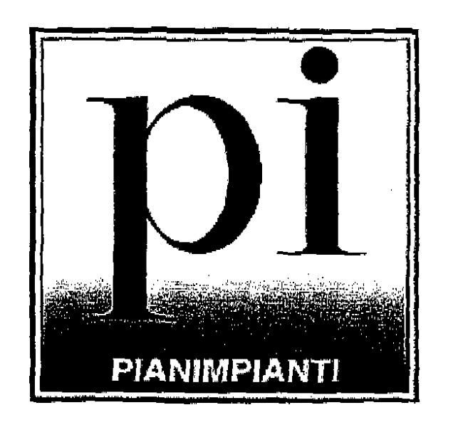 pi PIANIMPIANTI
