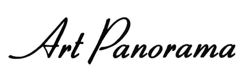 Art Panorama