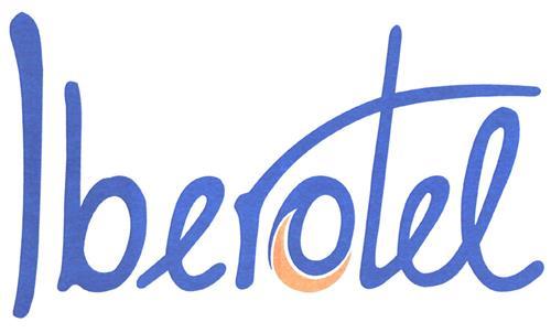 Iberotel