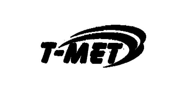 T-MET