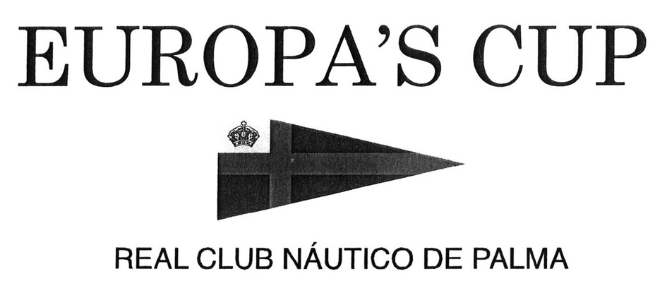 EUROPA'S CUP REAL CLUB NÁUTICO DE PALMA