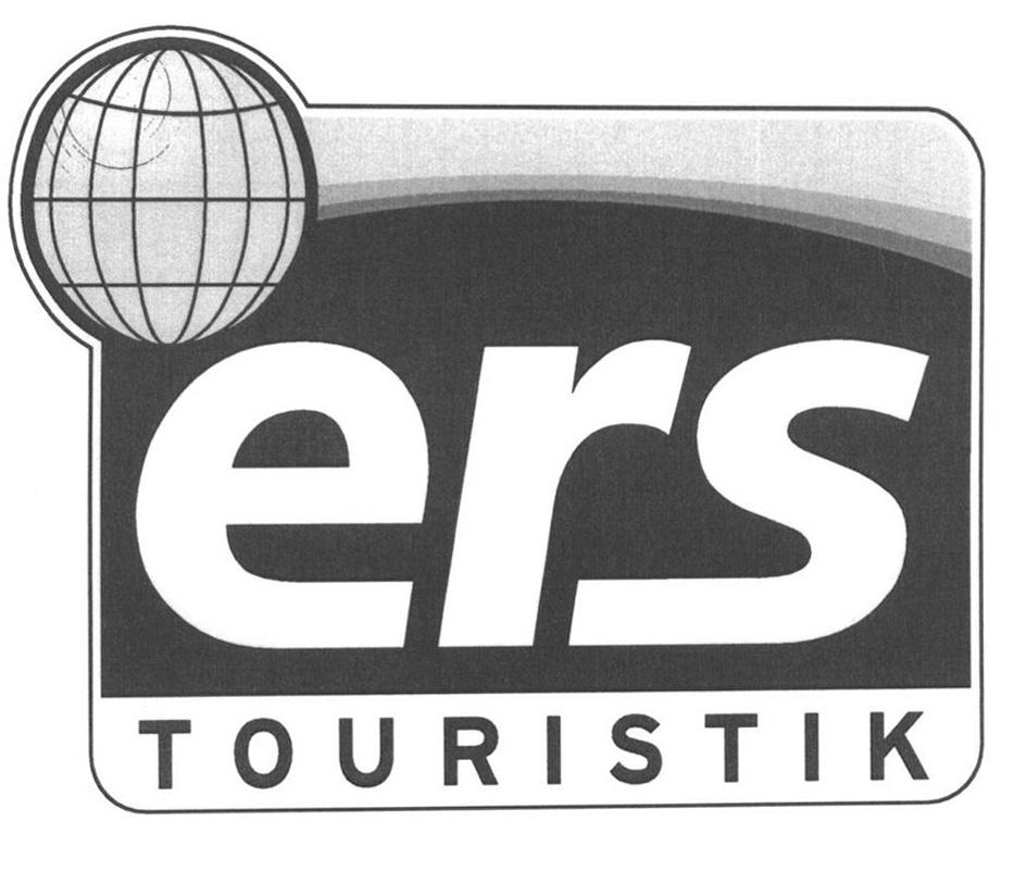 ers TOURISTIK