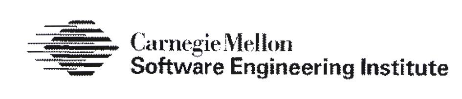 Carnegie Mellon Software Engineering Institute