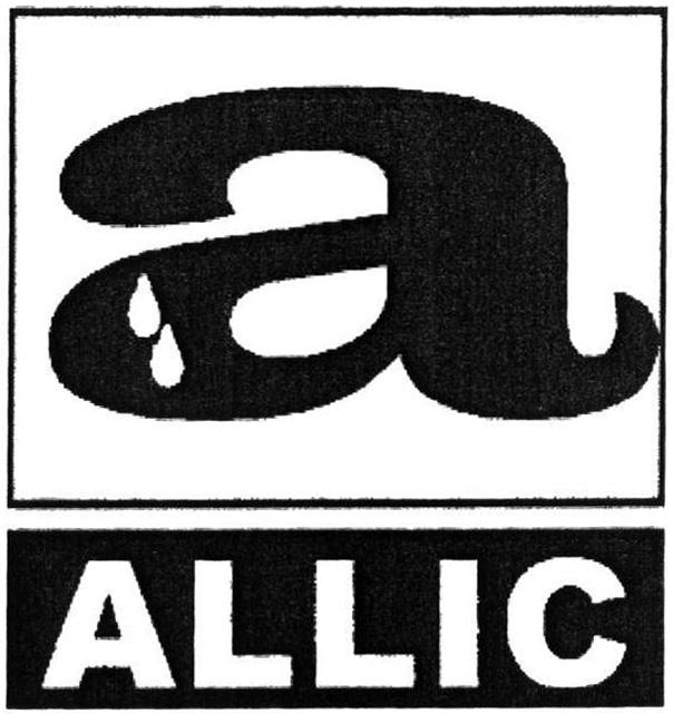 a ALLIC