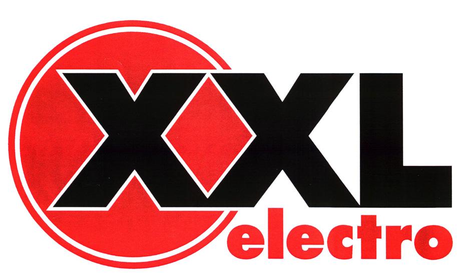 XXL electro