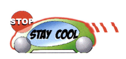 STOP STAY COOL