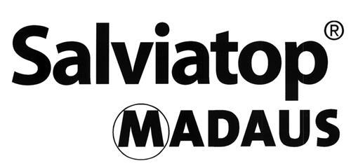Salviatop MADAUS