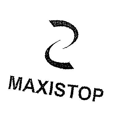 MAXISTOP