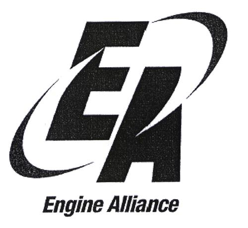 EA Engine Alliance