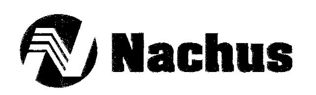 Nachus
