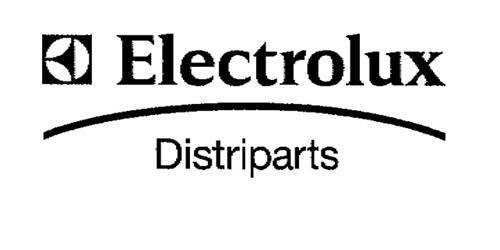 Electrolux Distriparts