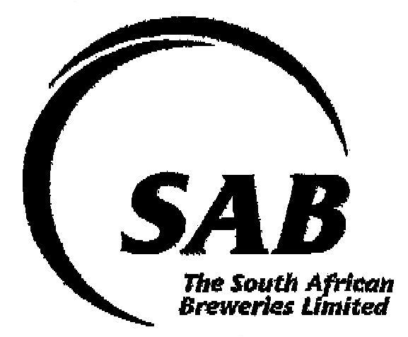 SAB The South African Breweries Limited