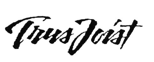 Trus Joist