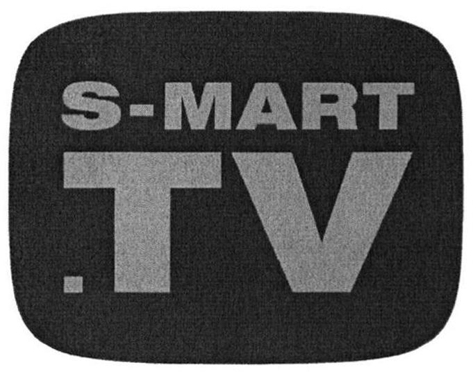 S-MART.TV