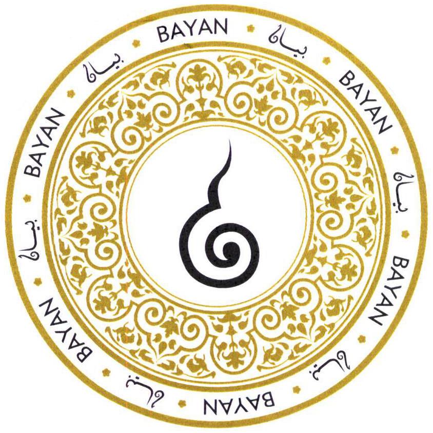 BAYAN