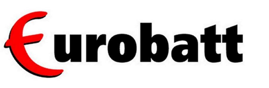 Eurobatt