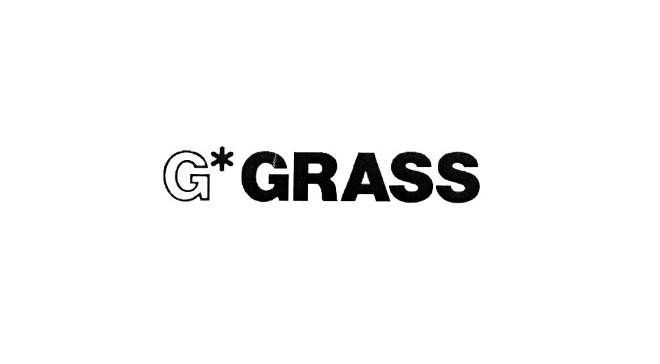 G*GRASS