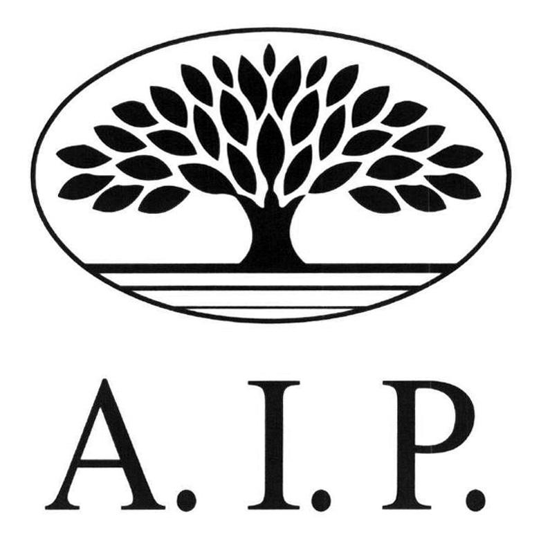 A.I.P.