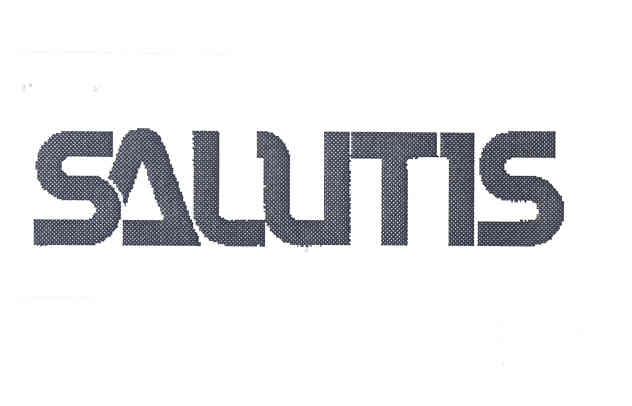 SALUTIS