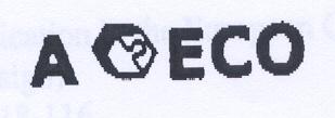 A ECO