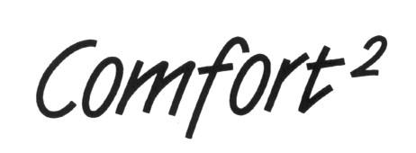 Comfort ²