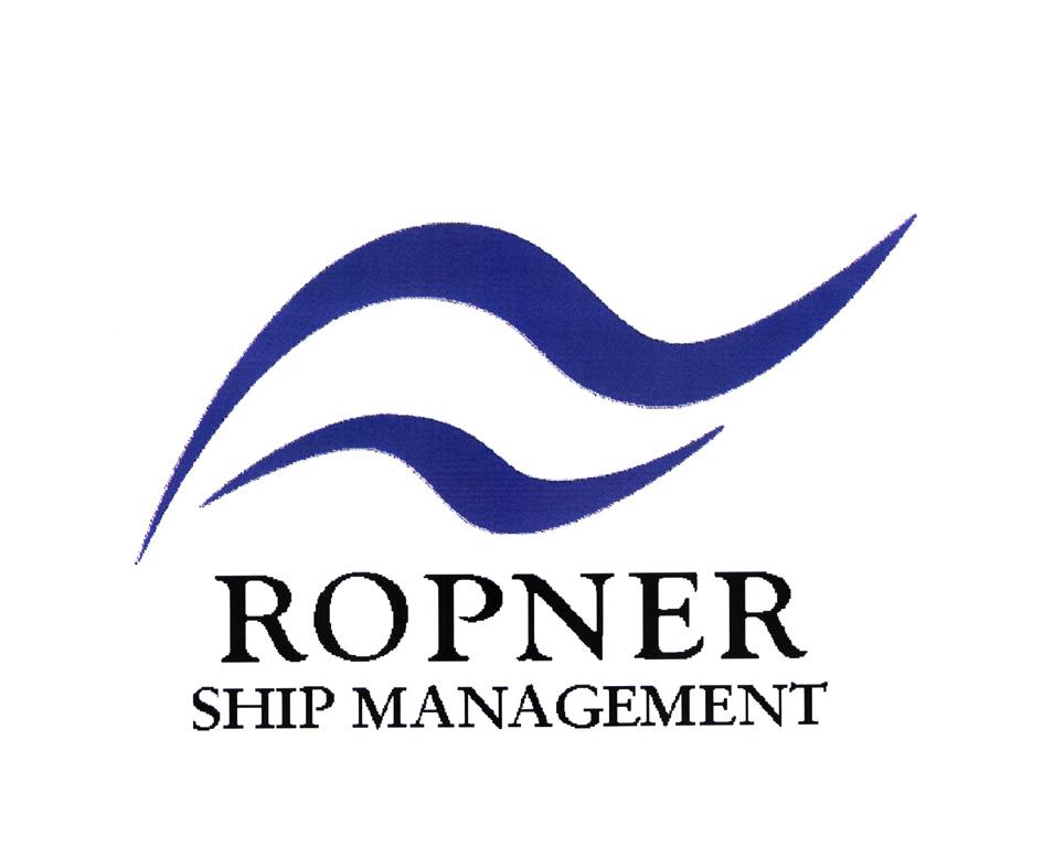 ROPNER SHIP MANAGEMENT