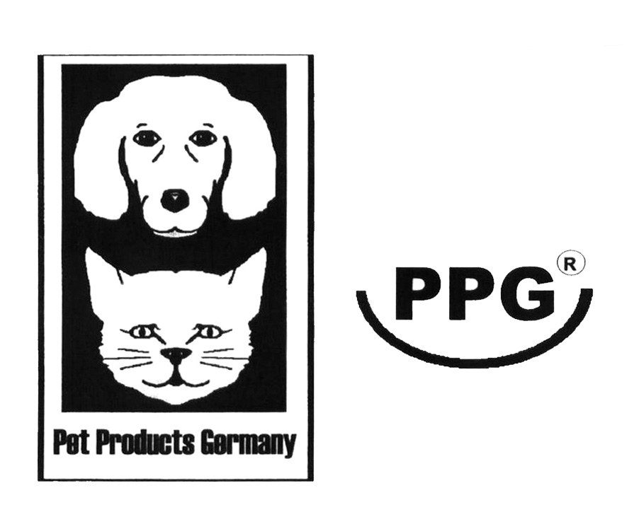 PPG Pet Products Germany