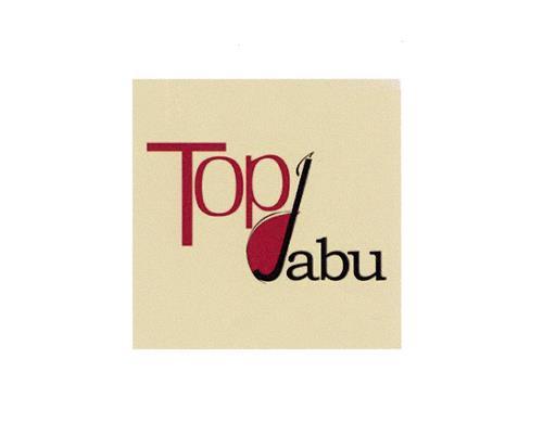 Top Jabu