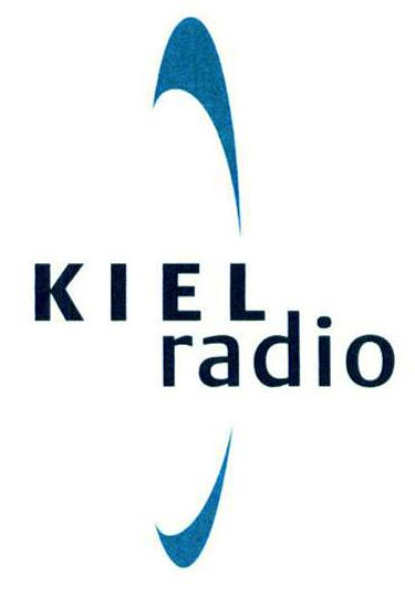 KIEL radio