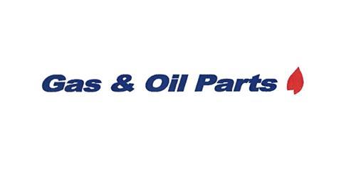 Gas & Oil Parts