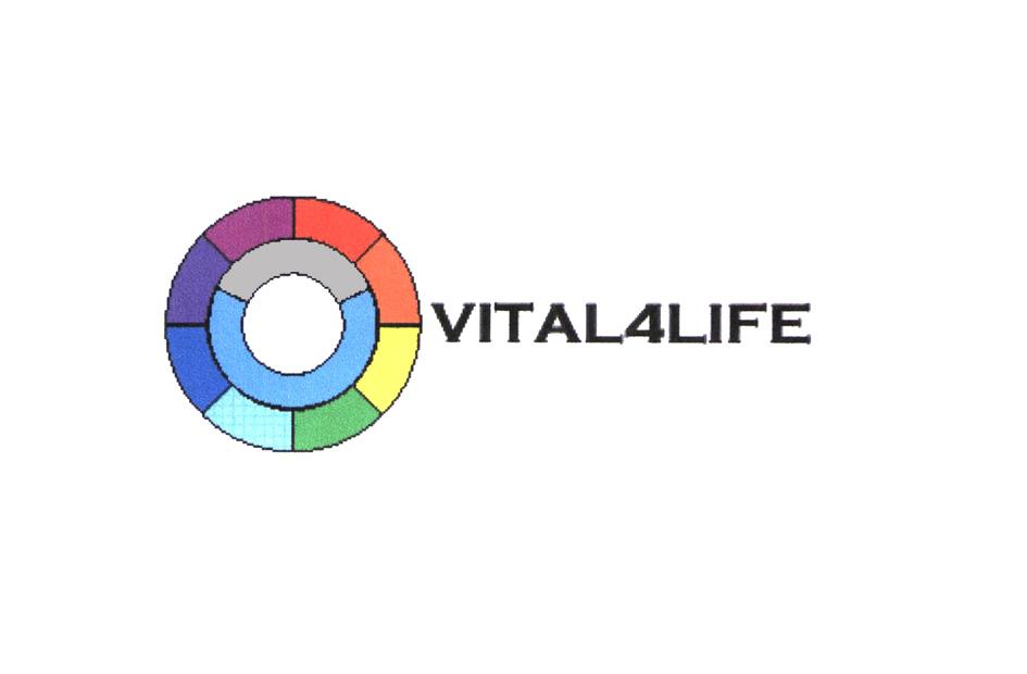 VITAL4LIFE