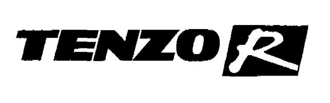 TENZO R