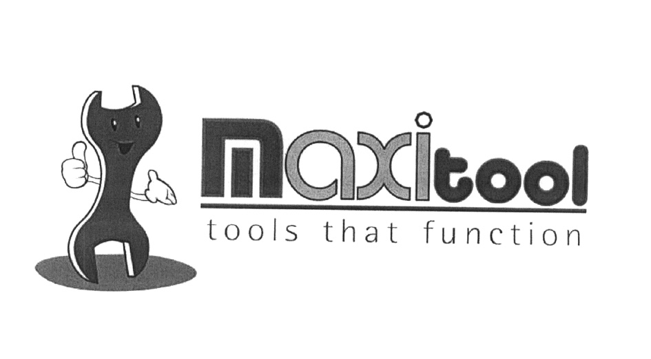maxitool tools that function