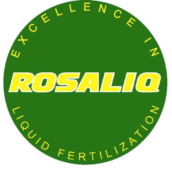ROSALIQ EXCELLENCE IN LIQUID FERTILIZATION