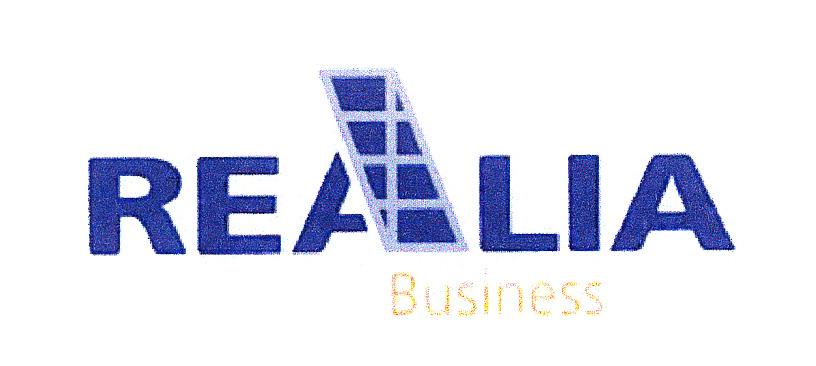 REALIA Business